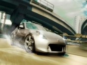 Need for speed Shift (proximo)