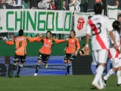 Top 10 River Plate