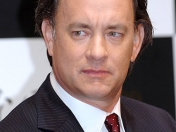 El Actor: Tom Hanks