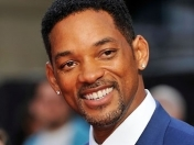 Por estas cosas yo banco a Will Smith...