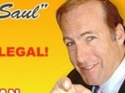 Better Call Saul:Primer teaser del spin off de Breaking Bad