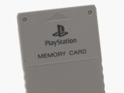 Encontre una memory card de PS1 y te lo muestro!