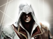 Assassins Creed - Ezio Auditore Realmente Existio