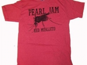 Pearl Jam -Red Mosquito