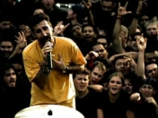 System Of A Down - Chop Suey! [Official Video] + Letra