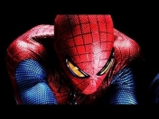Spiderman 4 - official 2012 trailer