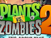 Plants vs Zombies 2 para pc (sin emuladores)