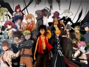 10 sacrificios memorables del anime