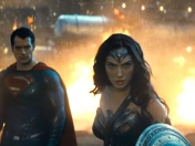 Batman v Superman Dawn of Justice Official Trailer 2 Review
