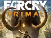 Far Cry Primal anunciado