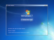 reparar el error bootmgr en windows 7 sin formatear