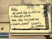 Plants vs. Zombies en PS Vita