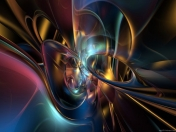 Wallpapers HD Abstractos.