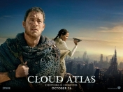 Cloud atlas (la red invisible) on-line hd