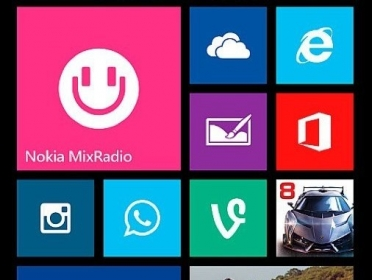 Moneypenny, el primer Nokia Lumia con doble SIM published in Celulares
