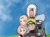 Naruto-Shippuden Wallpaper HD❤