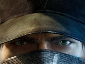 Watch Dogs copias piratas infectadas con virus