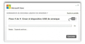 Instalar Windows 7 en una netbook desde una USB [Tutorial]