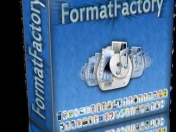 format factory conversor y editor de audio,imagen y video