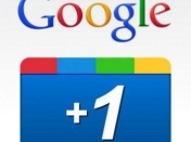 Google plus...La nueva red social