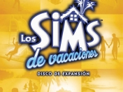 Sims 1 y todas sus expanciones  requisitos