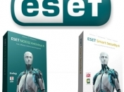 Licencias Para eset Smart Security