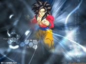 ^^ dragon ball ^^