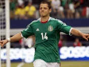 El Domingo: Chicharito vs Italia, el partido del siglo