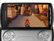 Sony abandona PlayStation para Android definitivamente