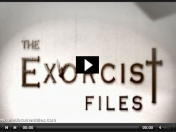 Documentales:Exorcismos