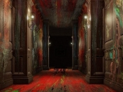 Layers of Fear: Terror y arte unidos mediante un videojuego