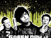 Canciones de Green Day (NO top 10)