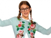 Betty la fea en todas sus versiones mundiales