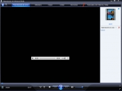 Studio 92 desde windows media player
