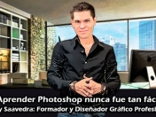 Videotutoriales Photoshop by Yanko0 [MegaPost]