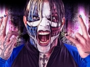 Jeff Hardy:Imagenes , Videos.. The Charismatic Enigma.