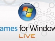¿Por qué salen juegos con Games For Windows Live? Capcom R