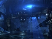 Capcom anuncia Lost Planet 3, Primer Trailer