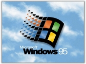 Evolucion del Windows