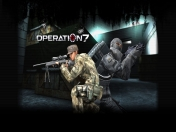 mapas de operation 7 xd