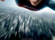 Critica de Man of Steel (Sin Spoilers)