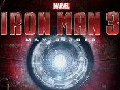 Iron Man 3 (2013) Trailer completo oficial HD