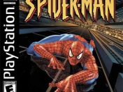 Spiderman - Ps One
