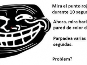 Troll Face Chistes