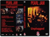 Pearl Jam MTV Unplugged 1992