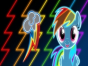 My little pony: Comic, Fan Fic (Traduccion Personal)