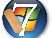 Pantalla negra windows 7, Vista, XP+solucion