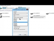 ✔ Hacer Un Pendrive Booteable Sin Progamas Sin CMD [Video]
