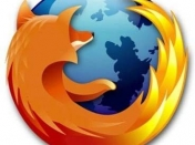 mozilla firefox vs internet explorer