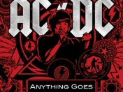 ACDC video Anything Goes